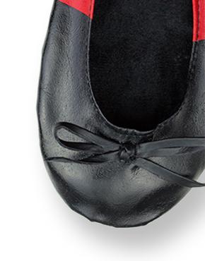 Ballerina2Go - Deutschland Ballerina