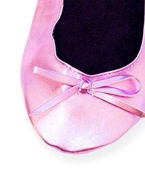 Ballerina2Go - Ballerina Pink