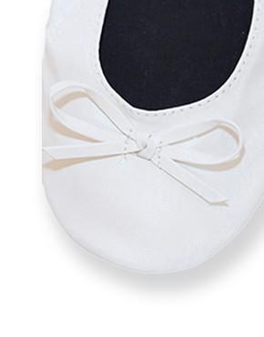 Ballerina2Go - Ballerina weiß
