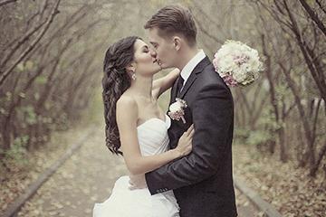 Ballerina2Go | Hochzeit