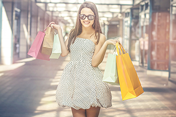 Ballerina2Go | Shop