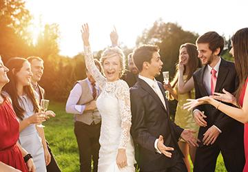 give aways hochzeit_hochzeitsaccessoires_Ballerinas Ballerina2Go