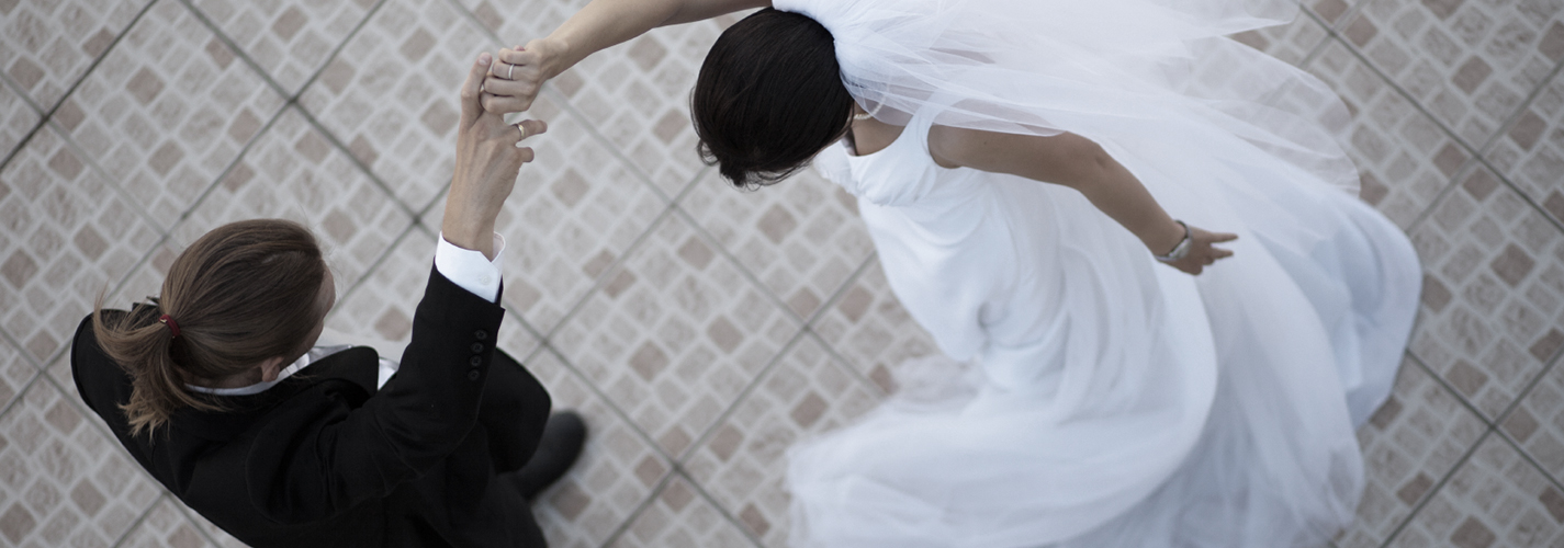 Ballerina2Go | Hochzeit Accesoires