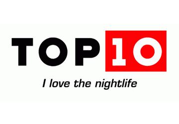 Top10bearb